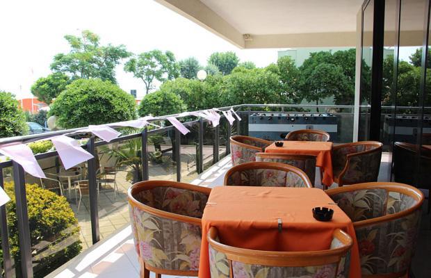 фотографии отеля Avila in изображение №27