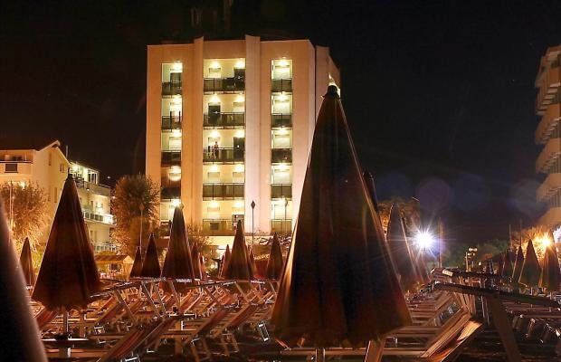 фотографии отеля Avila in изображение №15