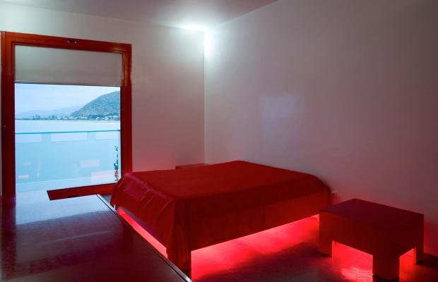 фото Art Hotel Atelier Sul Mare изображение №14