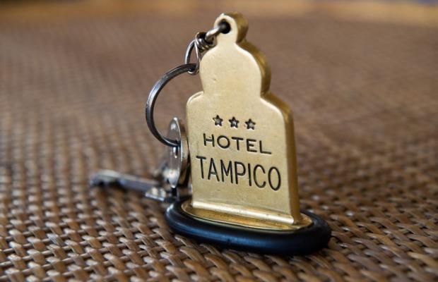 фото отеля Tampico изображение №5