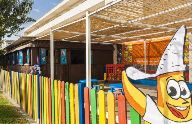фото Globales Playa Santa Ponsa (ex. Acorn Playa Santa Ponsa) изображение №14