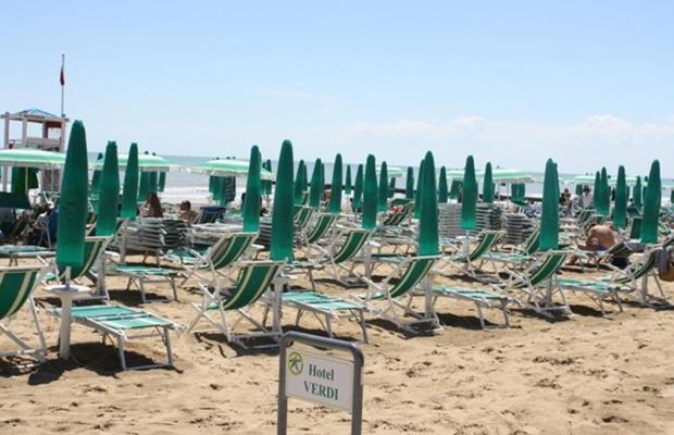 фото Verdi (Венето) изображение №22