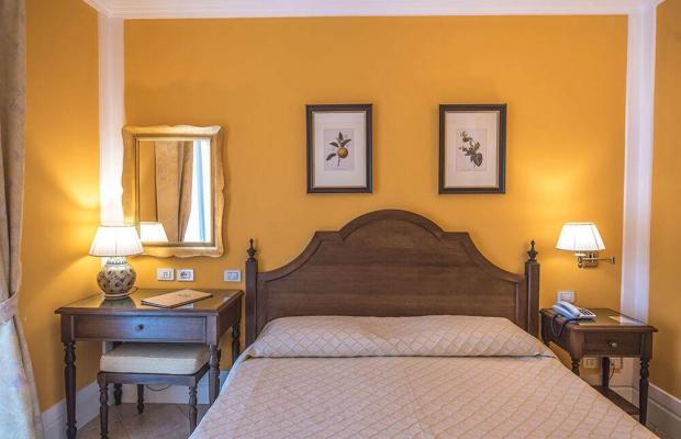 фотографии отеля Villa Daphne изображение №23