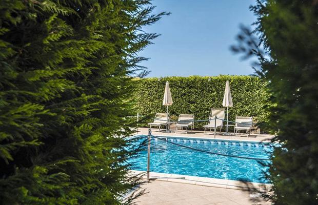 фото Villa Daphne изображение №10