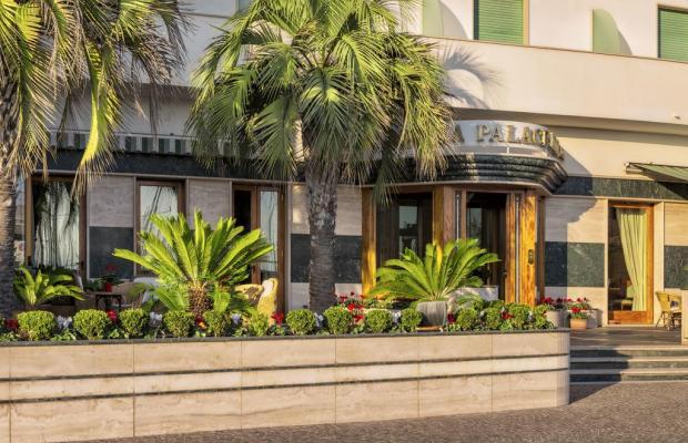 фотографии отеля Astura Palace изображение №39