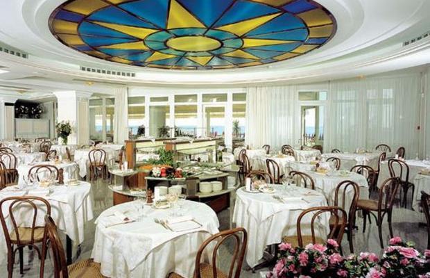 фотографии отеля Vidi Miramare & Delfino изображение №19