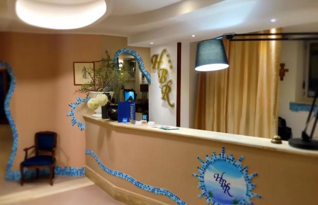 фото Beauty Hotel & Spa (ex. Beauty Raphael) изображение №14