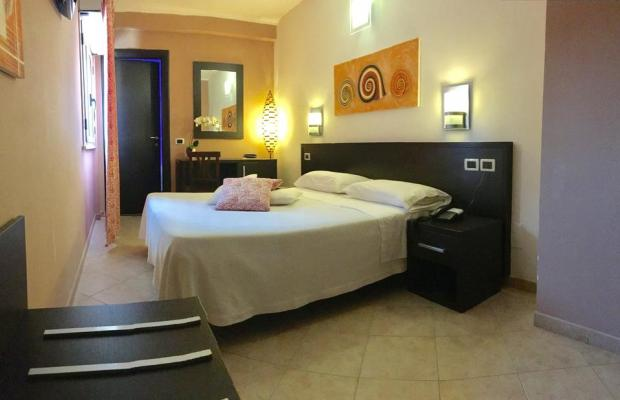 фото отеля Beauty Hotel & Spa (ex. Beauty Raphael) изображение №9
