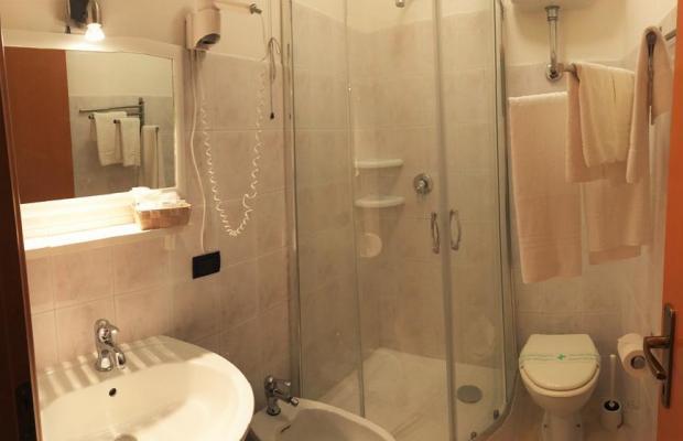 фото Beauty Hotel & Spa (ex. Beauty Raphael) изображение №6