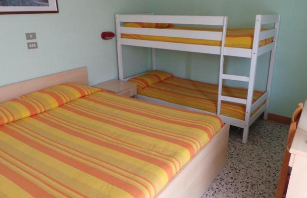 фото отеля Hotel Graziana изображение №17