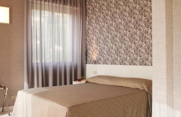 фото отеля Baia Azzurra изображение №5