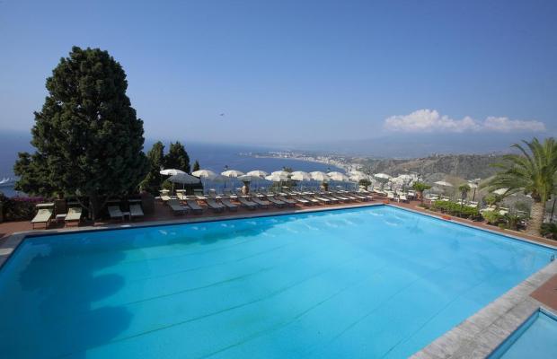 фотографии Villa Diodoro изображение №8