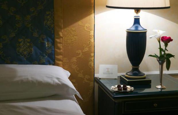 фото отеля Altafiumare Resort & Spa изображение №41