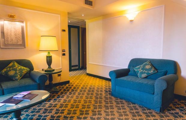фото Altafiumare Resort & Spa изображение №26