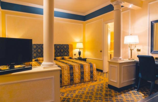 фото отеля Altafiumare Resort & Spa изображение №25