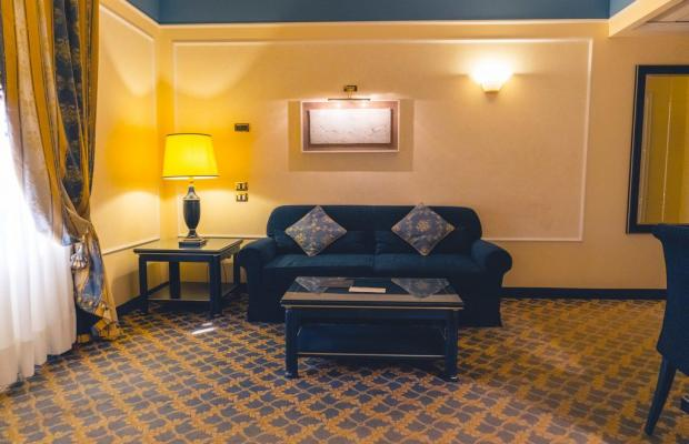 фотографии Altafiumare Resort & Spa изображение №20