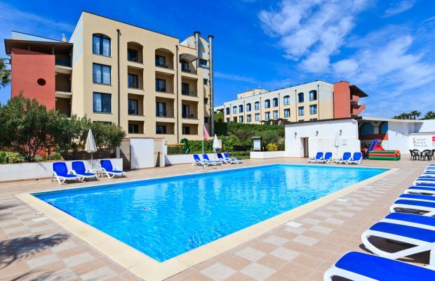 фото отеля Caesar Palace изображение №1