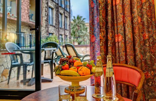 фото отеля Caesar Palace изображение №29