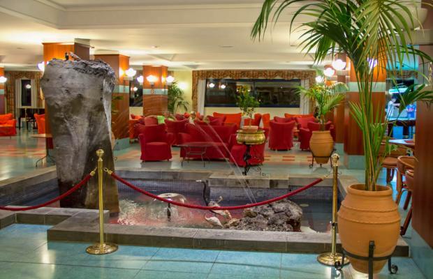 фотографии отеля Caesar Palace изображение №11