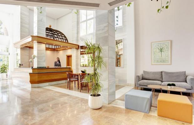 фото отеля Grupotel Alcudia Suite изображение №13