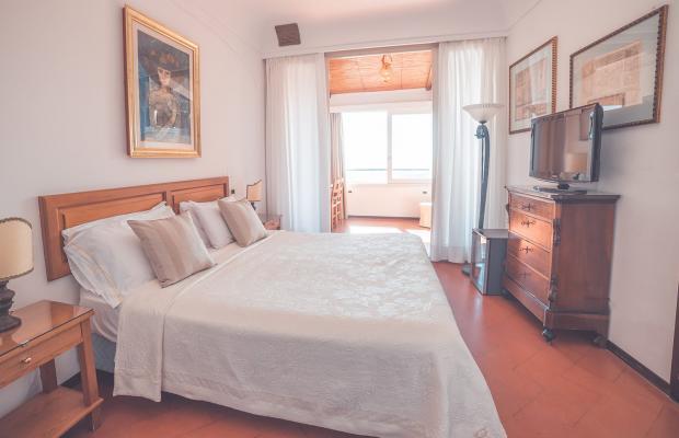 фотографии Villa Paradiso изображение №44