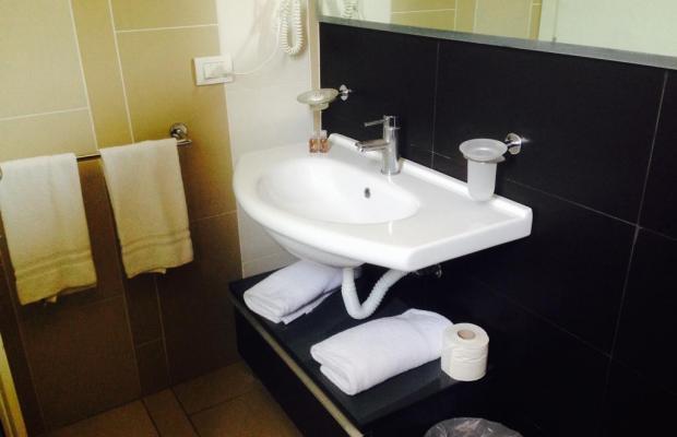 фото отеля Residence Altomare изображение №5