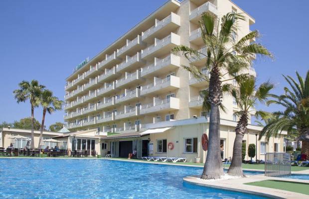 фото отеля Grupotel Amapola изображение №25