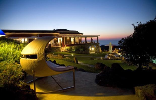 фотографии Bajaloglia Resort изображение №32