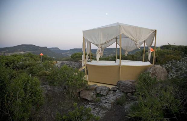 фотографии отеля Bajaloglia Resort изображение №31