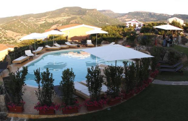фото отеля Bajaloglia Resort изображение №29
