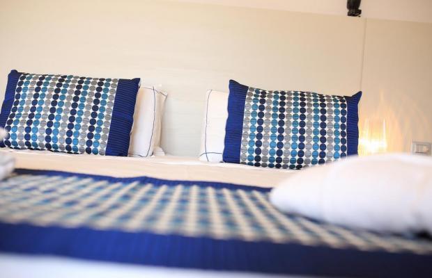 фотографии Bajaloglia Resort изображение №12