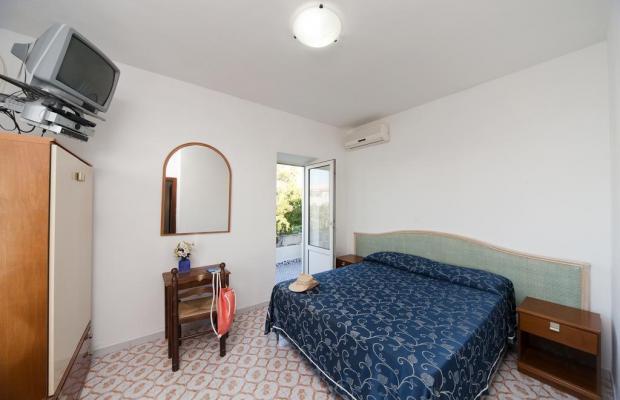 фотографии отеля La Rotonda Sul Mare изображение №19