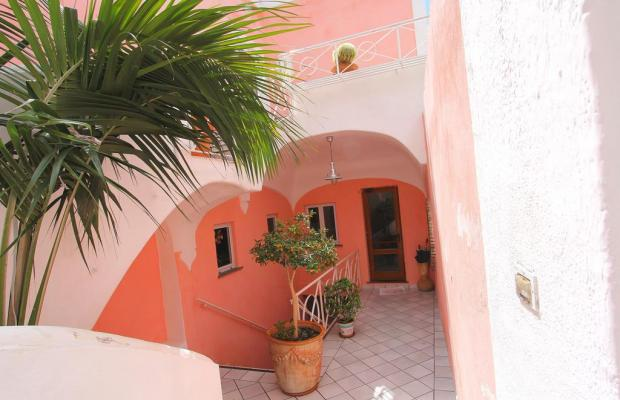 фотографии Residence Torre Sant'Angelo изображение №20