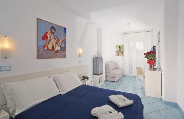 фотографии отеля Imperamare изображение №3