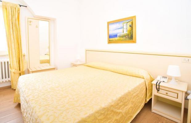фото отеля Terme Antonella изображение №29