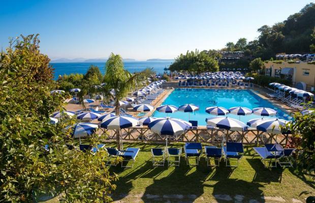 фото отеля Oasi Castiglione изображение №13