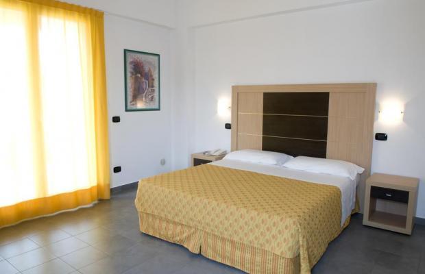 фото отеля VOI Baia di Tindari Resort (ex. AW Baia di Tindari Club Hotel) изображение №21