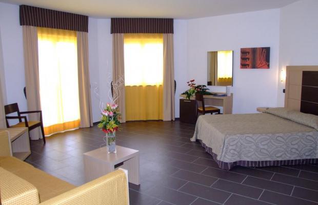 фотографии VOI Baia di Tindari Resort (ex. AW Baia di Tindari Club Hotel) изображение №20