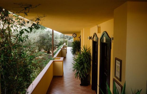 фото отеля Baia Di Ulisse Wellness & Spa  изображение №33
