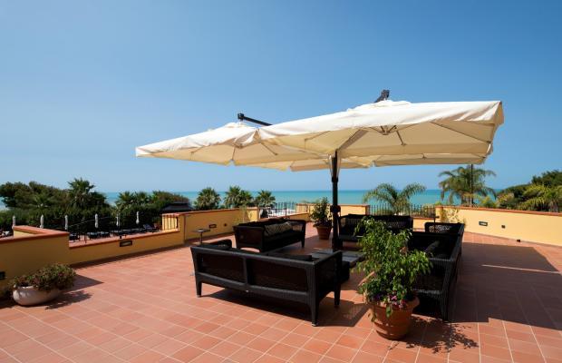 фото отеля Baia Di Ulisse Wellness & Spa  изображение №5