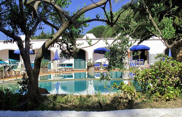 фото отеля Lumihe изображение №9