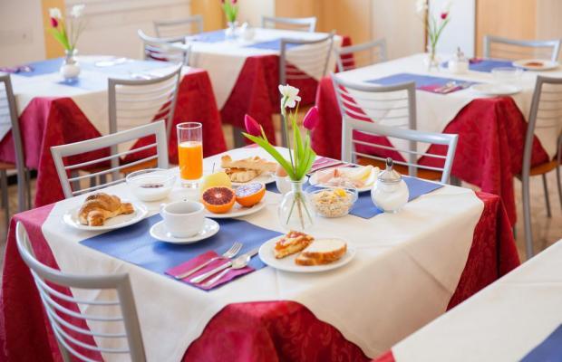 фото отеля La Piazzetta изображение №9