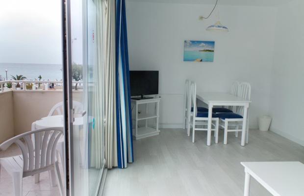 фото D-H SmartLine Anba Romani Hotel изображение №22