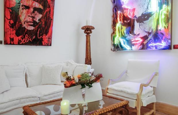 фото отеля Mezzatorre Resort & Spa изображение №33