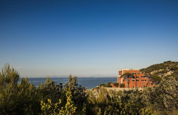 фото отеля Mezzatorre Resort & Spa изображение №29