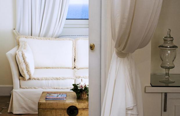 фото отеля Mezzatorre Resort & Spa изображение №13