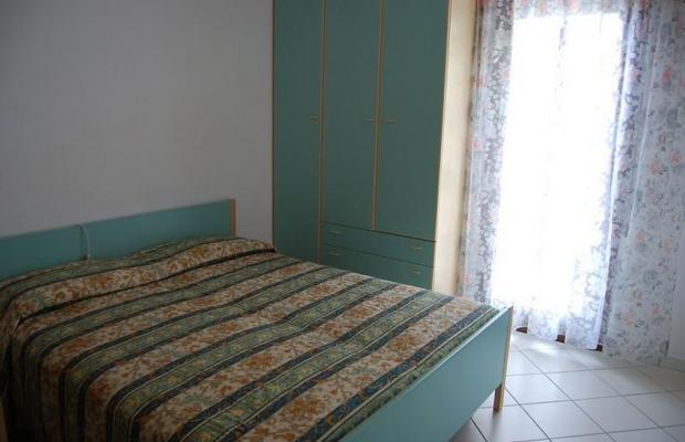 фото отеля Villa Niki изображение №9