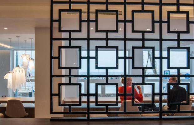 фото отеля BQ Aguamarina Boutique Hotel (ex. BQ Anfora) изображение №9