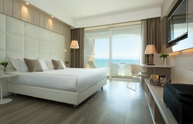 фотографии отеля Almar Jesolo Resort & Spa изображение №19