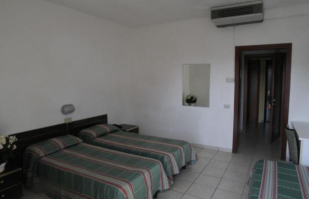 фотографии отеля Aldebaran изображение №27